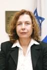 השופטת טליה קופלמן פרדו