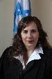 השופטת טל לוי-מיכאלי
